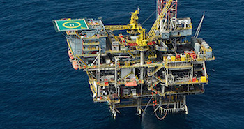 Peregrino marks 100 million barrels produced