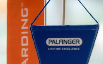 Harding sold to Palfinger Group