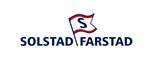 SOLSTAD FARSTAD
