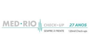 Med Rio